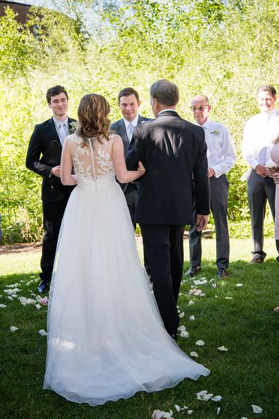 tracy-aviary-wedding-811128-2