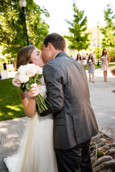tracy-aviary-wedding-811208