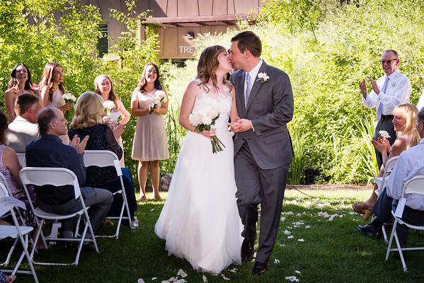 tracy-aviary-wedding-811176