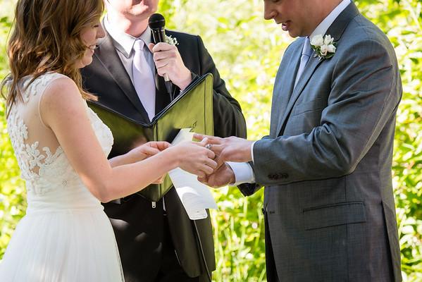 tracy-aviary-wedding-809258