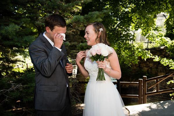 tracy-aviary-wedding-811237