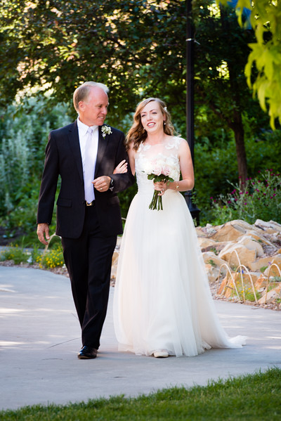 tracy-aviary-wedding-809183