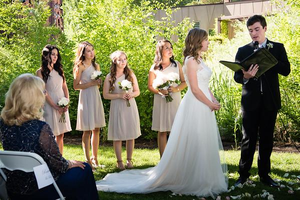 tracy-aviary-wedding-811155