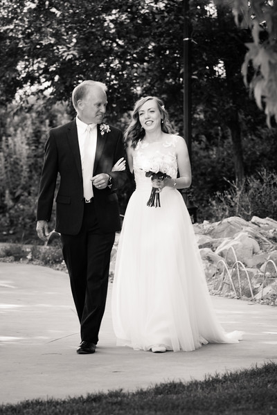 tracy-aviary-wedding-809183