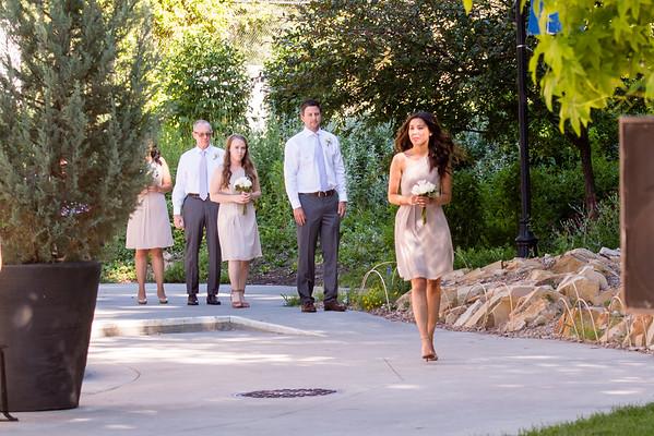 tracy-aviary-wedding-809148