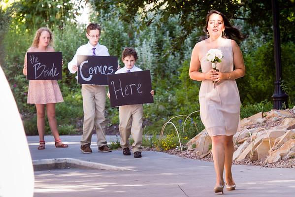 tracy-aviary-wedding-809164