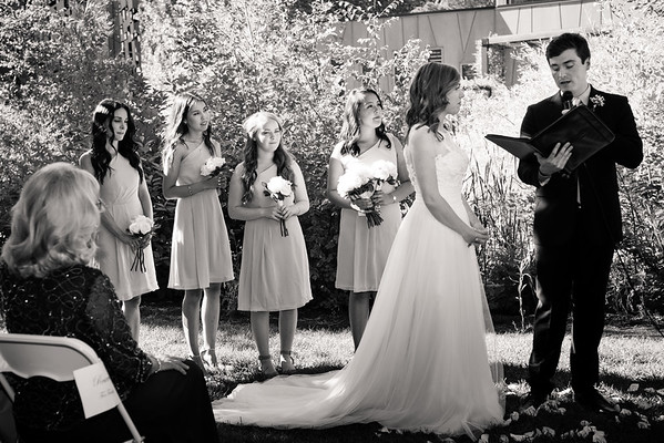 tracy-aviary-wedding-811155