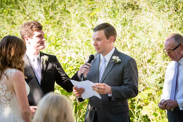 tracy-aviary-wedding-809228