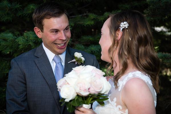 tracy-aviary-wedding-811240