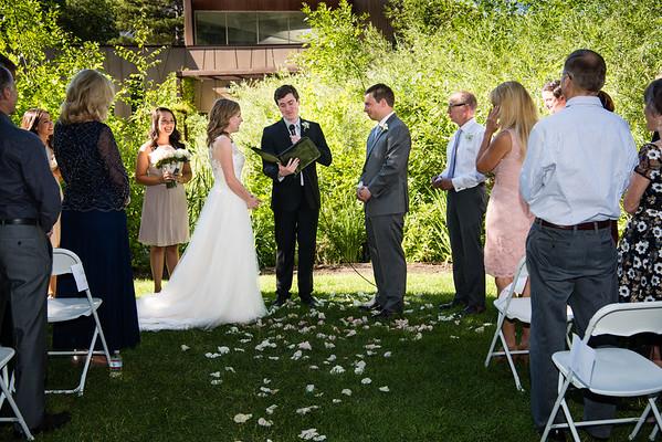 tracy-aviary-wedding-811140