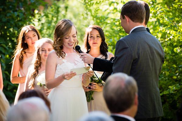 tracy-aviary-wedding-809210