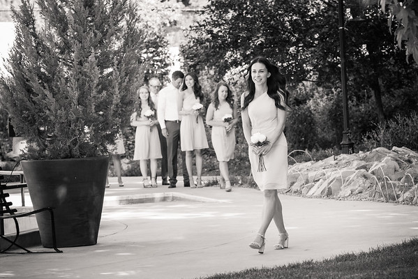 tracy-aviary-wedding-809142
