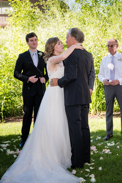 tracy-aviary-wedding-811132
