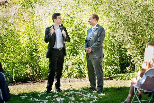tracy-aviary-wedding-809137