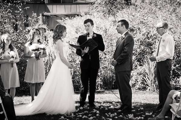 tracy-aviary-wedding-811149