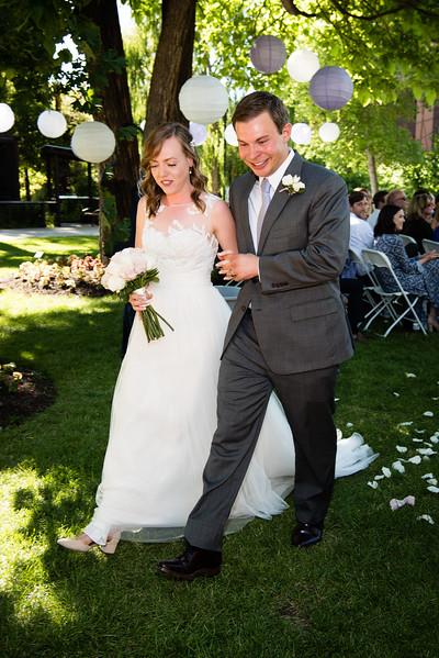 tracy-aviary-wedding-811186