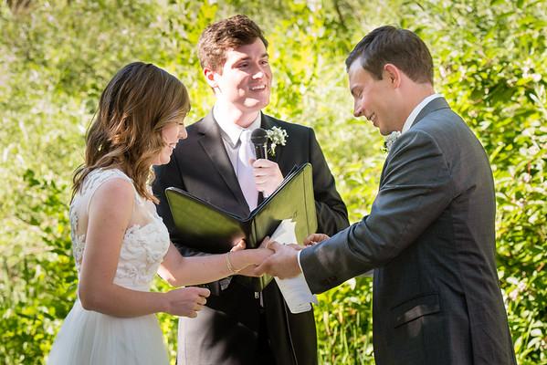 tracy-aviary-wedding-809249