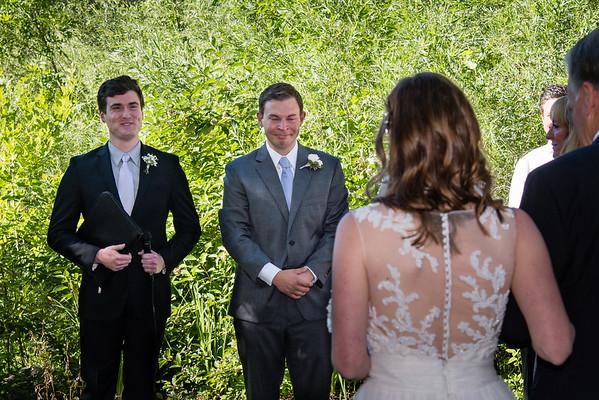 tracy-aviary-wedding-811127