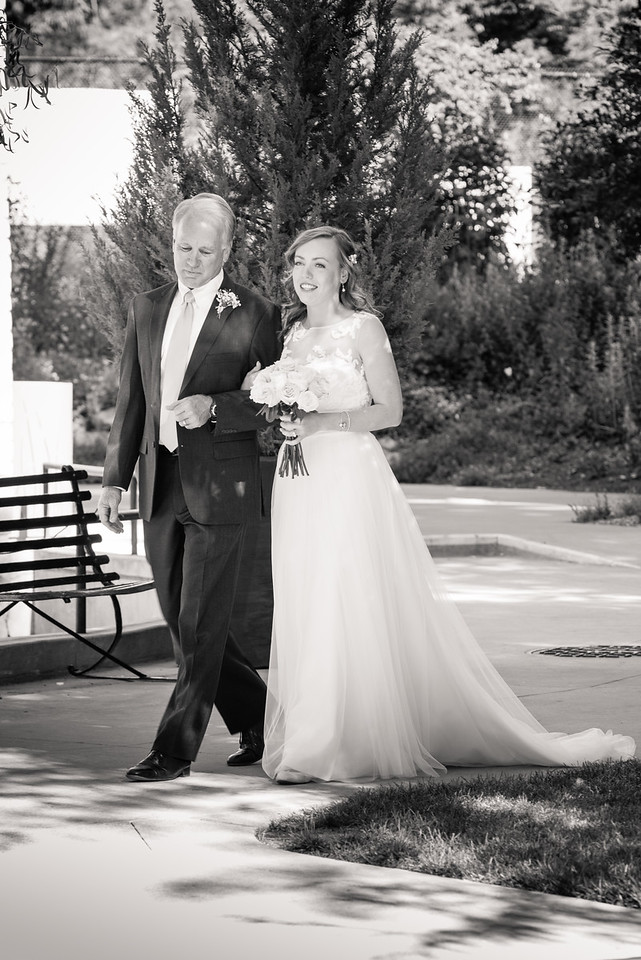 tracy-aviary-wedding-809188