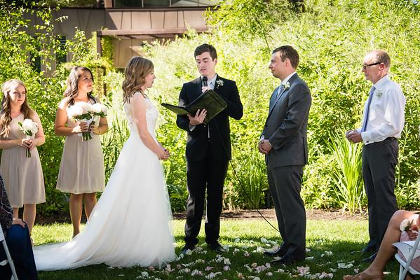 tracy-aviary-wedding-811149
