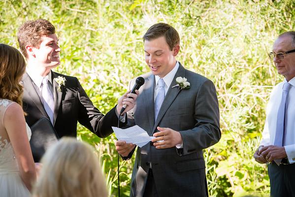 tracy-aviary-wedding-809223