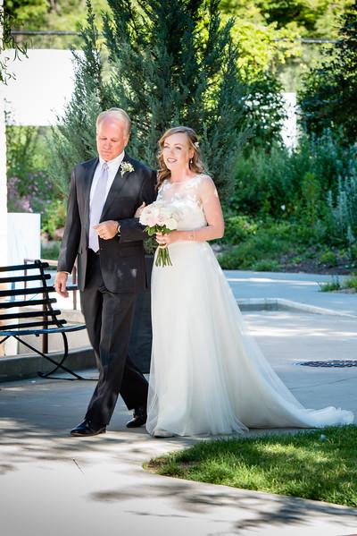 tracy-aviary-wedding-809188