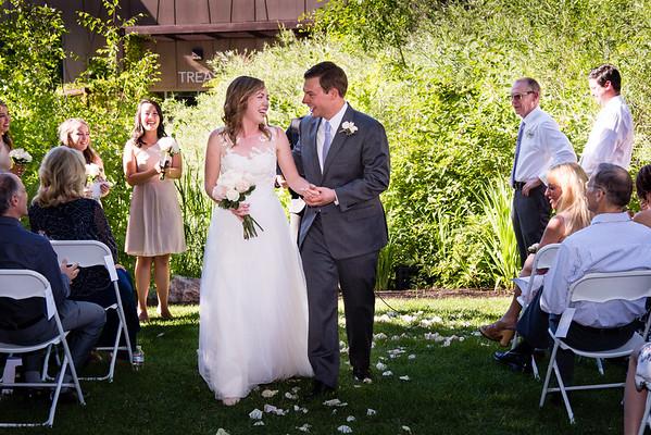 tracy-aviary-wedding-811174