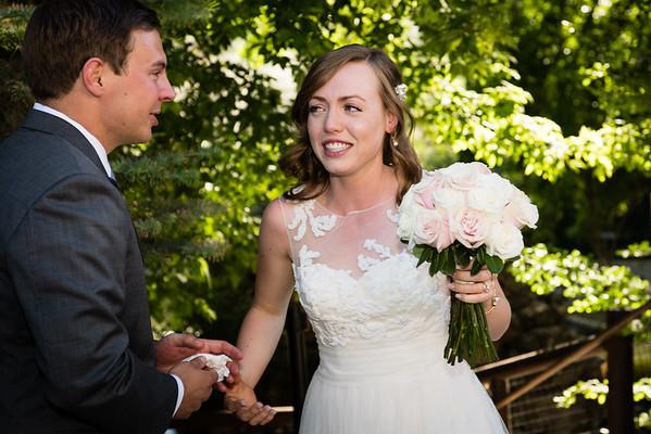 tracy-aviary-wedding-811246