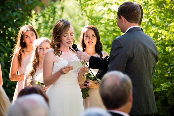 tracy-aviary-wedding-809209