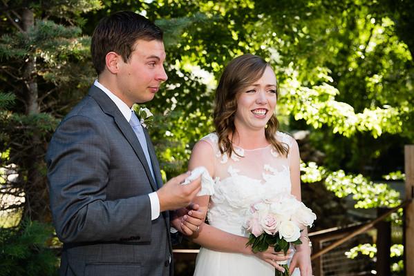 tracy-aviary-wedding-811252
