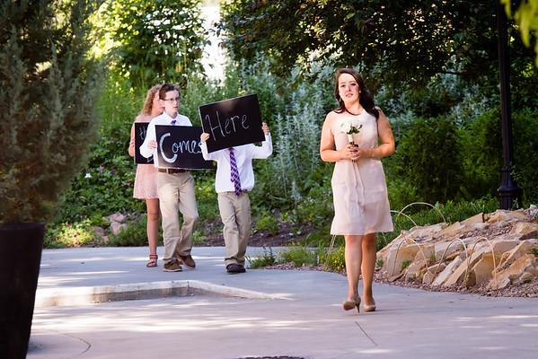 tracy-aviary-wedding-809162