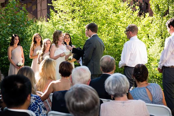 tracy-aviary-wedding-811167