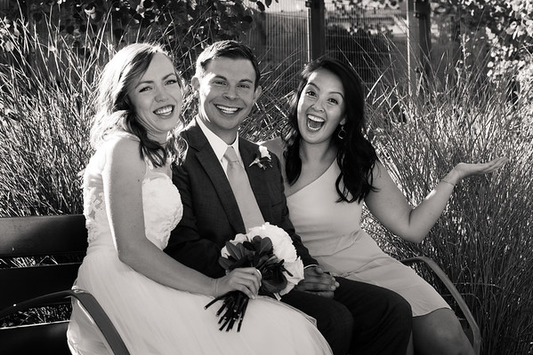 tracy-aviary-wedding-809315