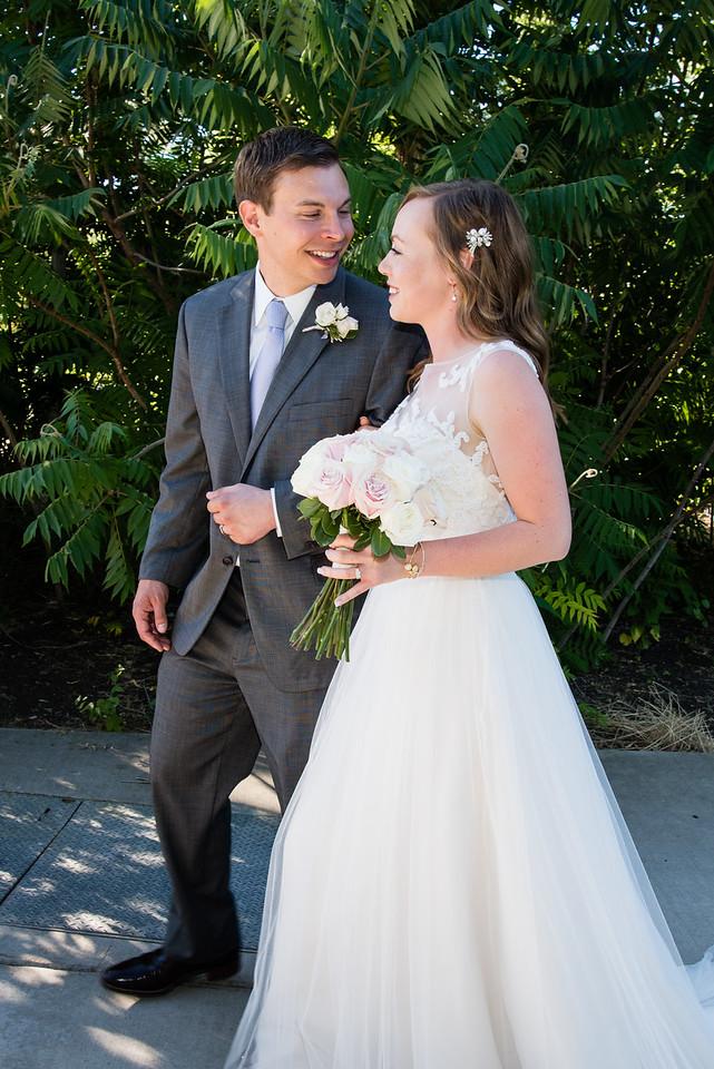 tracy-aviary-wedding-811543