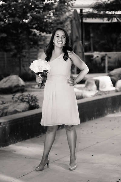 tracy-aviary-wedding-809329