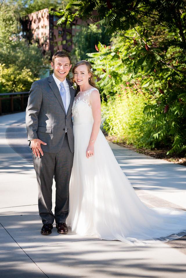 tracy-aviary-wedding-811604