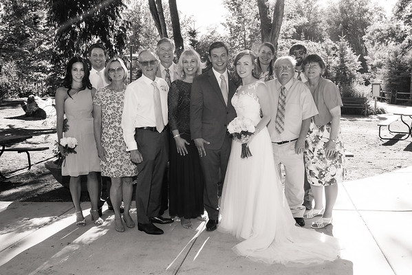 tracy-aviary-wedding-811351