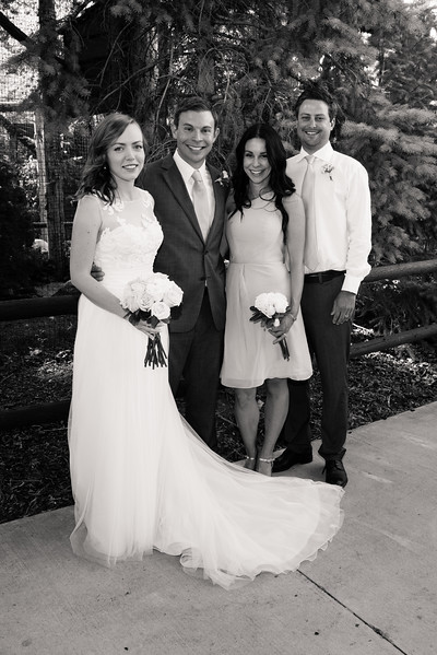 tracy-aviary-wedding-811435