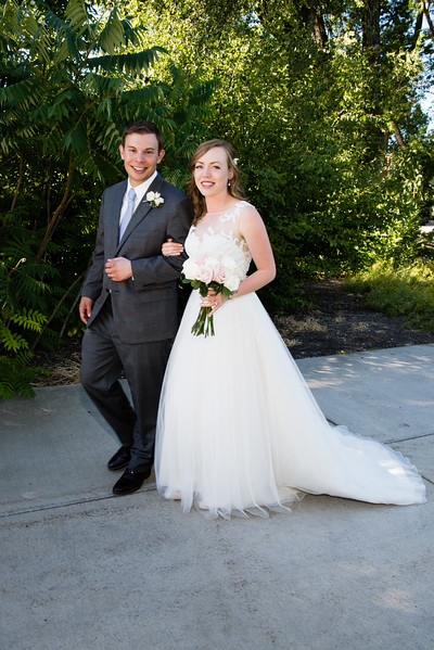 tracy-aviary-wedding-811535