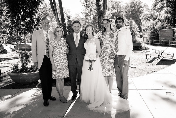 tracy-aviary-wedding-811333