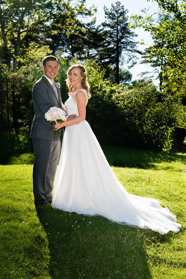 tracy-aviary-wedding-811560