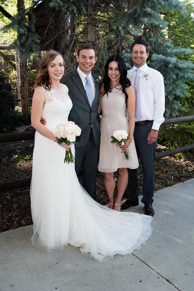tracy-aviary-wedding-811435