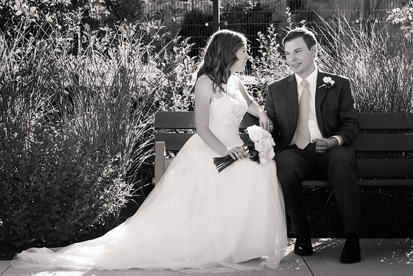 tracy-aviary-wedding-809285