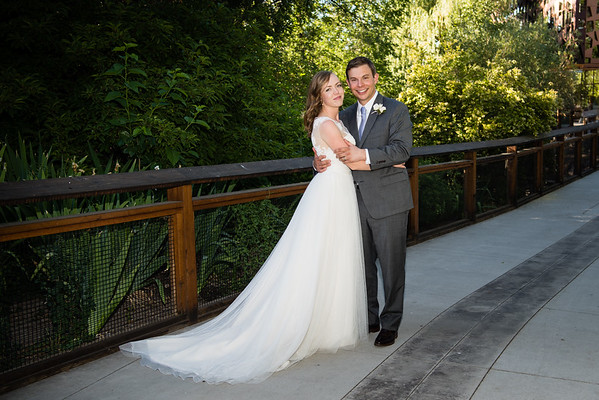 tracy-aviary-wedding-811615