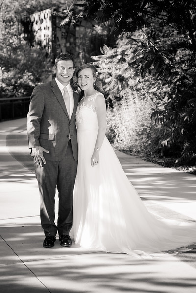 tracy-aviary-wedding-811604