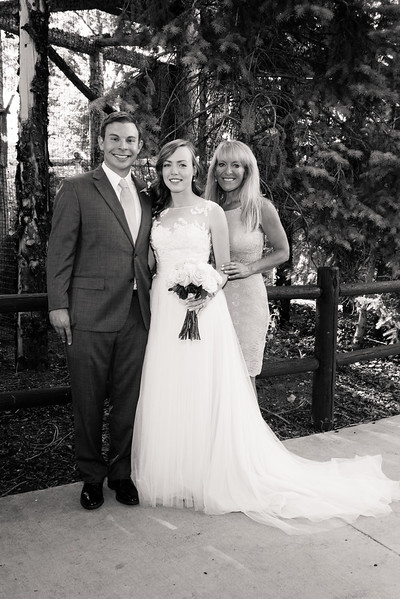 tracy-aviary-wedding-811495