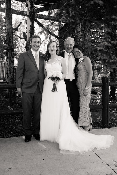 tracy-aviary-wedding-811481