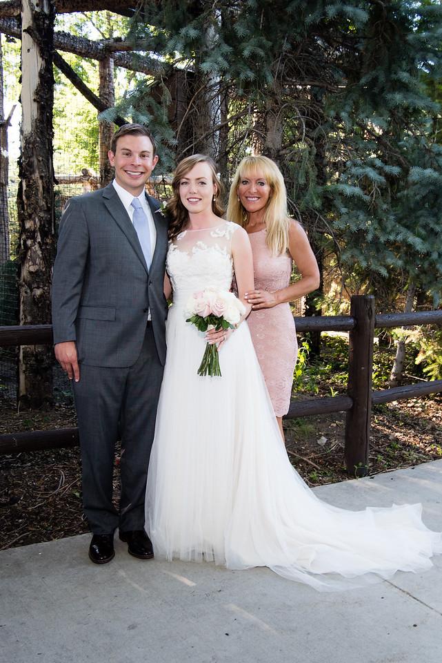 tracy-aviary-wedding-811495