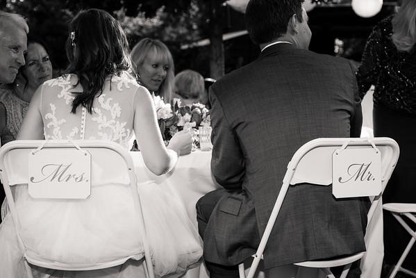 tracy-aviary-wedding-811827