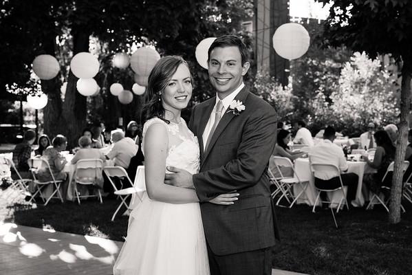 tracy-aviary-wedding-811817